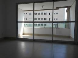 Apartamento à venda, Estoril - Belo Horizonte/MG