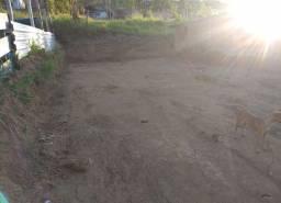 Vendo terreno em Vargem Alegre