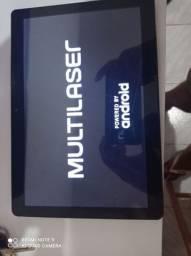 Tablete m10 Multilaser