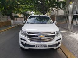 Chevrolet S10 Oportunidade