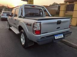 Ford Ranger xlt 3.0 limited 4x4