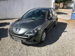 Peugeot 207 1.4 2009