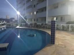Apartamento à venda, 3 quartos, São Gerardo - Fortaleza/CE