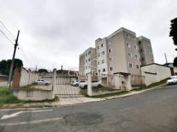 Apartamento para alugar com 3 dormitórios em Oficinas, Ponta grossa cod:2914