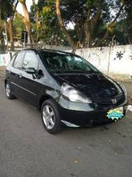 Honda fit Lx 2008 flex ( 2 dona ) - 2008