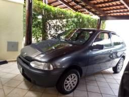 Fiat Palio lindo e conservado - 2001