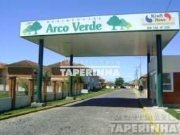 Apartamento para alugar com 2 dormitórios em Pinheiro machado, Santa maria cod:3754