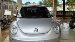 New beetle 2.0 - 2008
