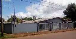 (CA1186) Casa no Bairro São Pedro, Santo Ângelo, RS
