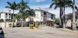 Apartamento com 2 quartos à venda no bairro Parque Acalanto