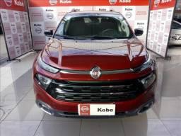 FIAT TORO 2.4 16V MULTIAIR FLEX VOLCANO AT9 - 2019