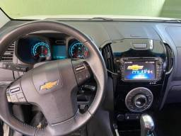 Chevrolet TrailBlazer LTZ 3.6 7 Lugares Gasolina 19.500 km particular - 2015