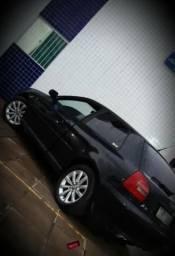 Audi A3 ano 2000 - 2000