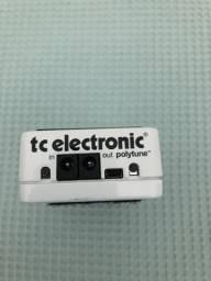 Polytune Tc eletronic 3