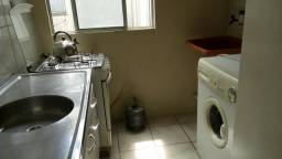 Barbada apartamento