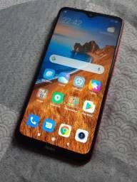 Xiaomi Redmi 8 Barbadaa