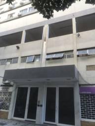 Edificio Salete - 3 quartos (Suite) - Centro