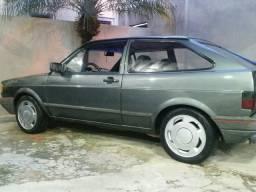 Vendo ou troco em moto - 1993