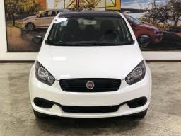 Fiat Grand Siena Attractive 1.0 2020 - 2020