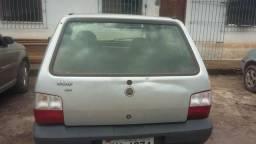 Fiat uno faire 2004 - 2004