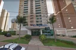 Apartamento com 3 dormitórios à venda, 165 m² por R$ 1.200.000 - Gleba Palhano - Londrina/