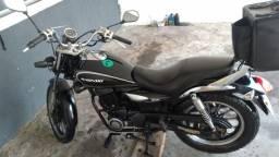 Kasiski horizon so pra roda motor batendo valvula aceito trocas $ 2500 - 2011