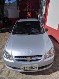 Chevrolet Classic Sedan - 2011