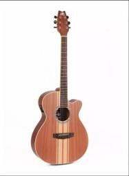 Venda de violão