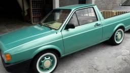 Saveiro 94 - 1994