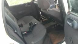 Carro em ótimas condições - 2008