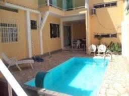 Título do anúncio: Excelente Galpão com 2 apartamentos, documentado, Vila Mury!