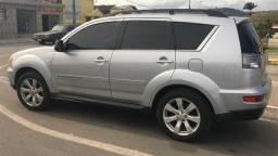 Vendo Outlander 2012 3.0 GT 4x4 V6 Gasolina 4 - 2012