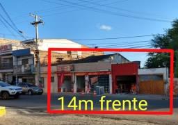 Imóvel em Caruaru - Preço de Ocasião