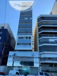 Apartamento de 3 quartos sendo 1 suíte - Praia da Costa - Vila Velha - ES- Cod. 2635