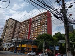 Edifício Pedro Carneiro - Torre: B - 4º andar