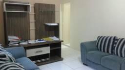 Apartamento Totalmente Mobiliado, 1 Dormitório, Centro, Esteio