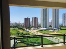 Oportunidade / Apartamento em Ponta Negra 2/4 sendo 1 suite | Aurea Guedes
