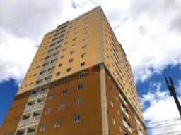 Apartamento de 02 quartos com ou sem mobília e área de lazer em Bodocongó em frente a UFCG