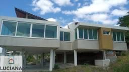 Preço de Venda - Casa à venda condomínio Serraville (Cód. lc090)