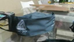 3D gesso e cimento * revestimentos