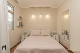 Cobertura de 2 qtos, 140m² à venda no Santa Efigênia