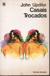 Livro - Casais Trocados - John Updike