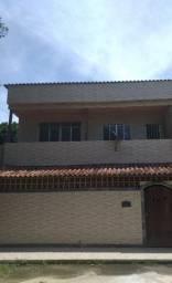 Linda casa em Guaratiba próximo BRT e Estrada do Magarça 850,00