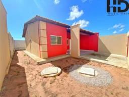 Loteamento Vila Maria, 10x20, 79 m², 2 quartos, 1 c/ suíte e closet