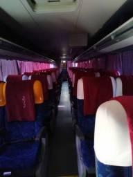 Ônibus LD 1550
