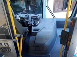 Ônibus 1213 Agrale ma10 neubus