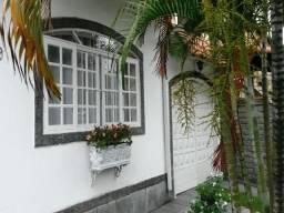 Viva Urbano Imóveis - Casa no Conforto - CA00108
