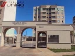 Apartamento à venda com 3 dormitórios em Jardim dos principes, Umuarama cod:1115