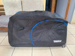 Mala Bike Thule
