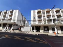 Título do anúncio: Apartamento para alugar com 2 dormitórios em Paineiras, Juiz de fora cod:1619